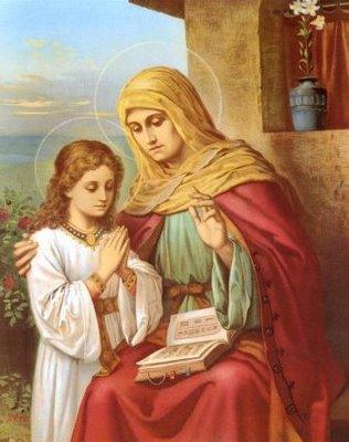 http://www.santaanadelosguacaras.com/wp-content/uploads/2011/05/Santa-Ana-y-la-Virgen-Mar%C3%ADa.jpg