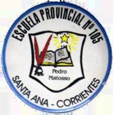 escuela_primaria_pedro_matoso