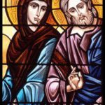 joachim and anne