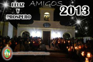 salutacion-2013