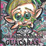 guacaras-tierra-de-duendes