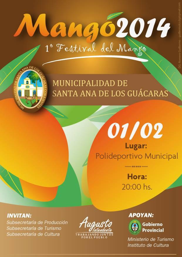 01-Tapa Agenda-mango2014