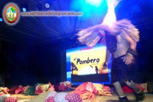El Pombero