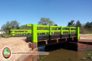 03-puente-entuvado