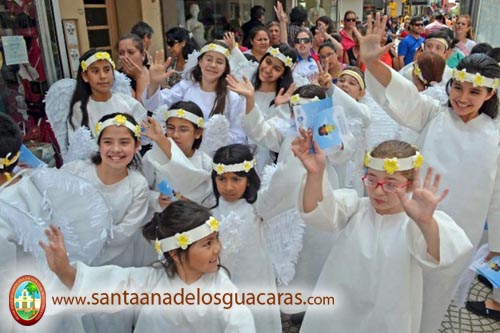 02-angeles-somos-santa-ana