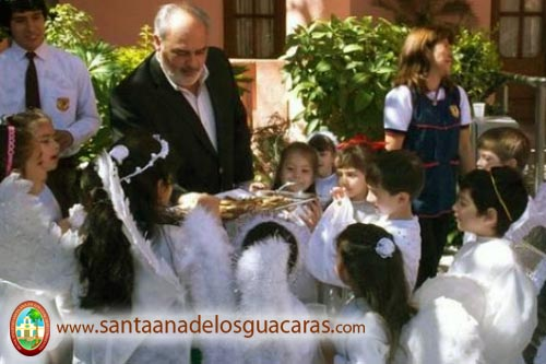 03-angeles-somos-santa-ana