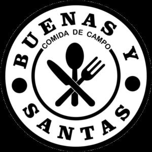 """Restaurante: """"Buenas y Santas – Cocina de campo"""""""