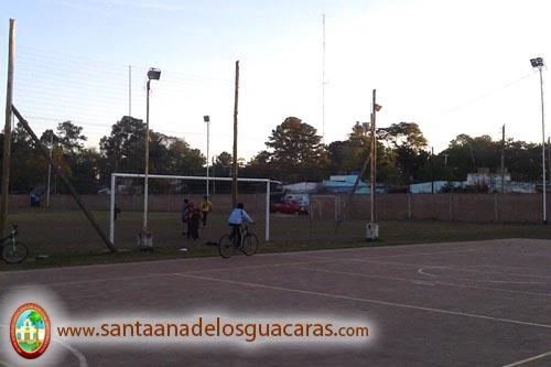 02-polideportivo-santa-ana