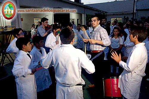 05-escuela-primaria-matoso