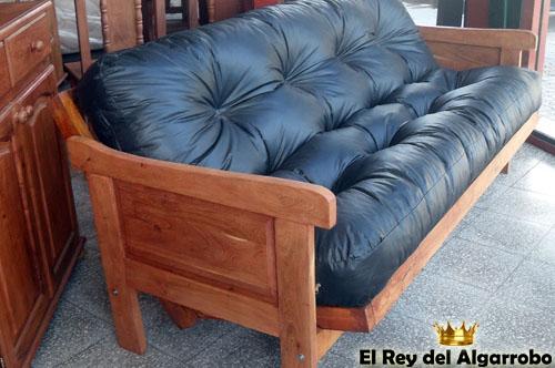02-muebles-algarrobo