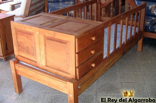 03-muebles-algarrobo