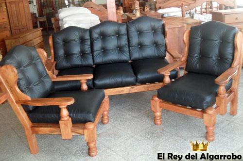 04-muebles-algarrobo
