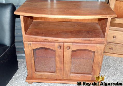 05-muebles-algarrobo