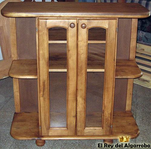 06-muebles-algarrobo