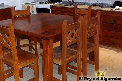 07-muebles-algarrobo