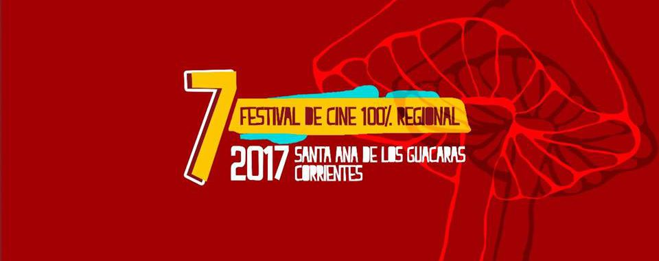 imb festival cine regional guacaras