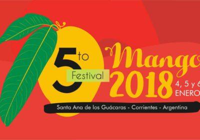 img banner festival del mango santa ana
